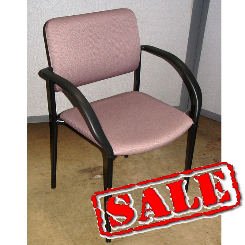 used chairs for sale in spanish language hunter office furniture savings dallas guest i chair