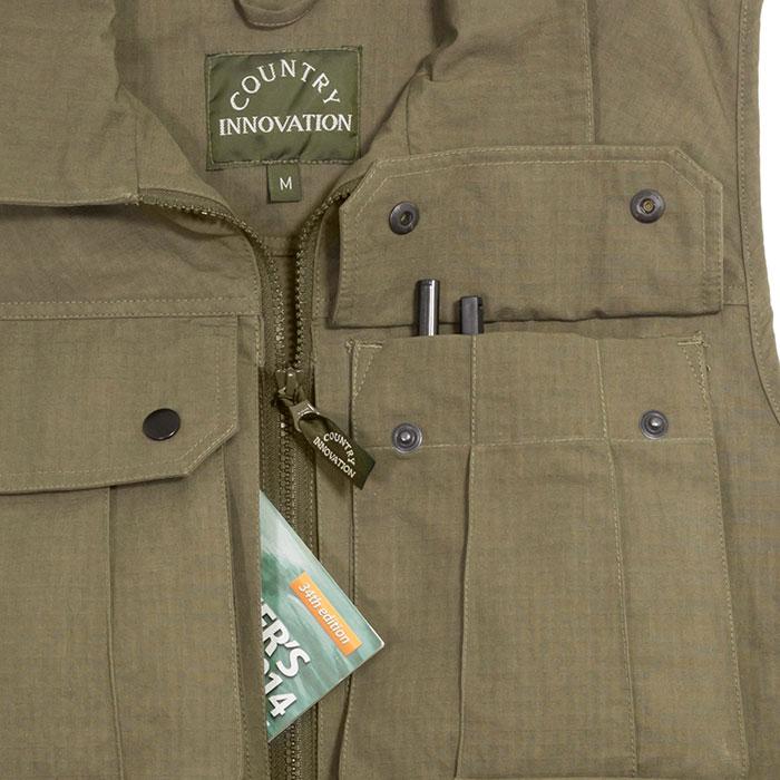 Waistcoat-pockets-01