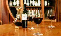 Wine school - Hunter Valley Resort