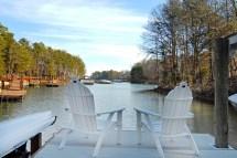 Lakefront Homes - Real Estate Agents Huntersville Nc