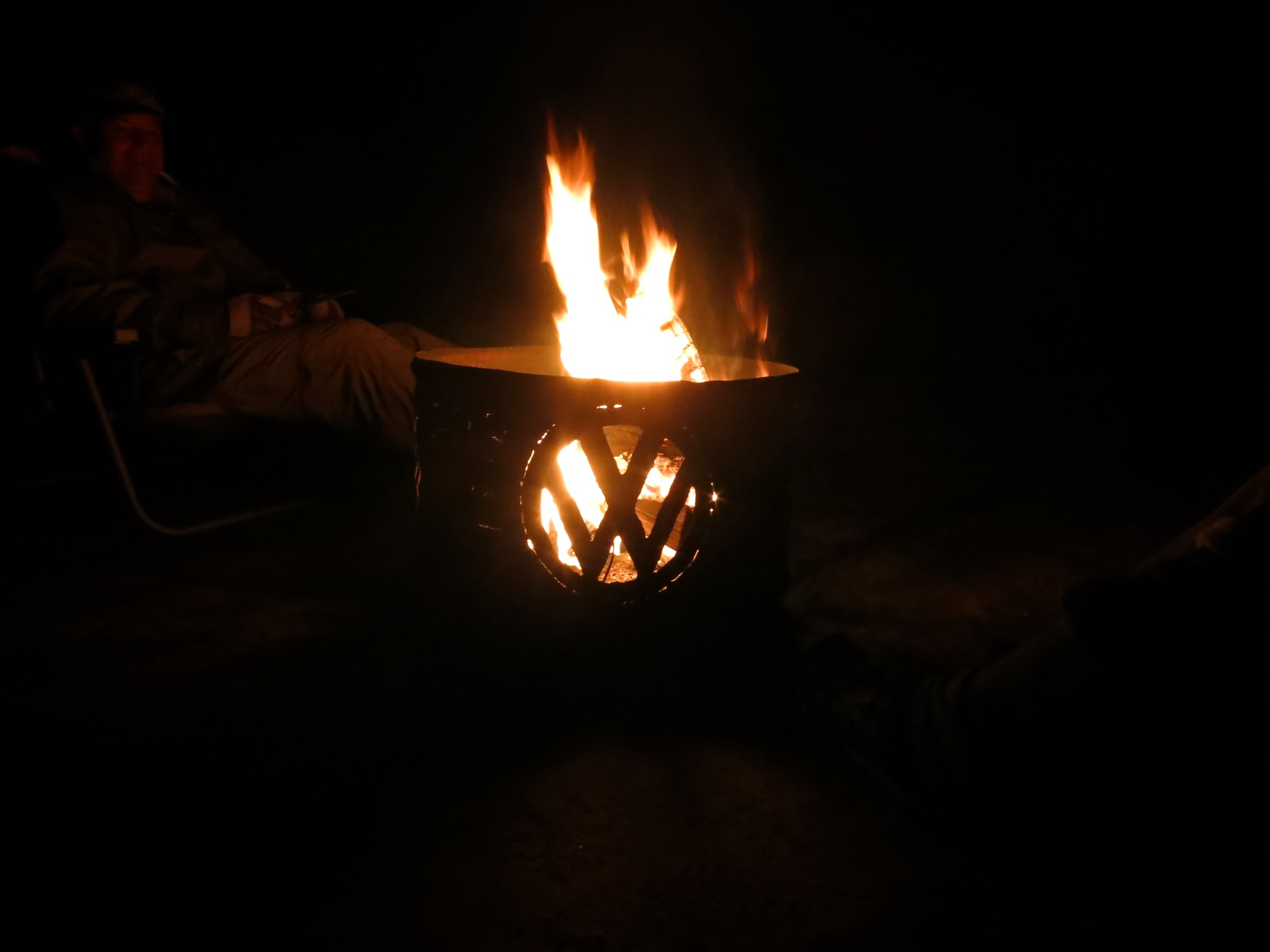 Fireplace And Fixins. Winter Willow Primitives ~ Under The