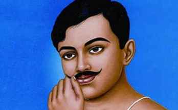 biography-of-chandrasekhar-azad-an-intense-patriot-and-supernatural-revolutionary