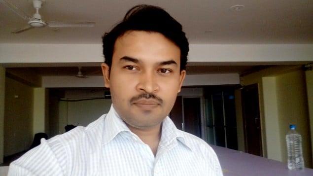 Nitish's bet-Political-game-Lalu-Yadav-Tejaswi-Yadav-BJP