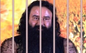 tweeter-also-ran-ram-rahim-gurmits-sentence-account-suspend