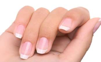find-out-what-is-sick-in-your-body-with-nails