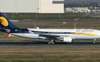 tatas-new-statement-on-buying-stake-in-jet-airways