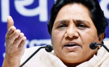 mayawati-calls-bjp-sanpnath-and-congress-nagnath