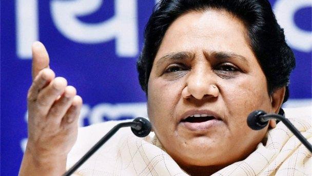 mayawati-calls-bjp-sanpnath-and-congress-nagnath