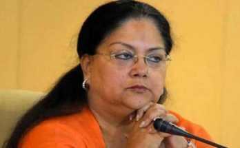 rajasthan-assembly-election-result-2018-vasundhara-shows-strength