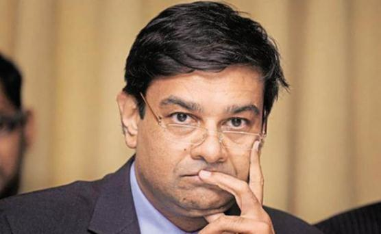 rbi-governor-urjit-patel-resigns-rupees-fall-down-to-72