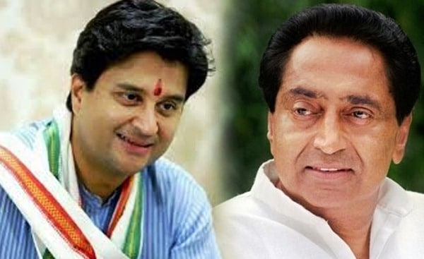 https://www.huntinews.com/in-the-congress-legislative-party-meeting-in-rajasthan-the-name-of-cm-will-be-discussed/