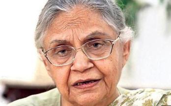 delhi-ex-cm-sheela-dixit-passed-away