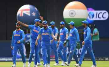 announcement-of-indian-team-for-west-indies-tour