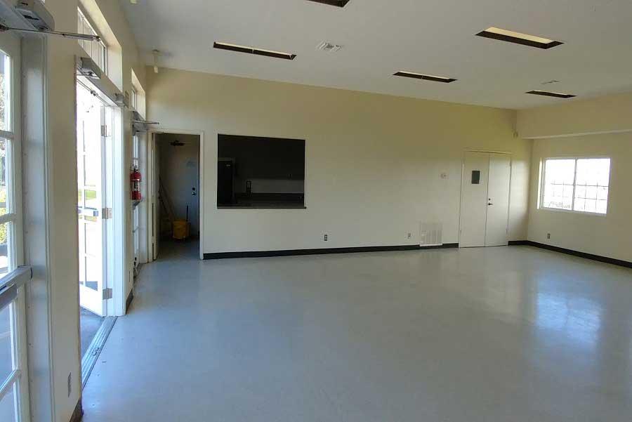 City Of Huntington Beach Ca Rental Facilities Newland Barn