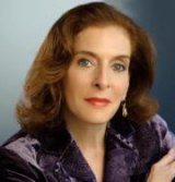 Leslie Maitland
