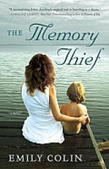 BOOK REVIEW: 'The Memory Thief': Love Finds a Way to Conquer Death
