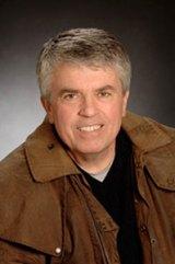 Gary R. Prisk