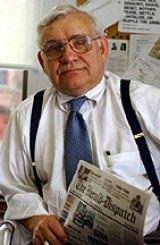 James E. Casto