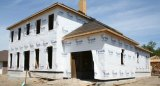 NAHB: Rising Costs Put Sqeeze on Builder Confidence in April