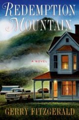 BOOK REVIEW: 'Redemption Mountain': West Virginia As It Really Is, Warts and All