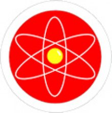 Nuclear Workers Data Breach Revealed