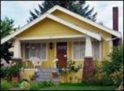 REALTORS: December Existing Home Sales Up 5%; Home Prices, Interest Rates Continue To Decline