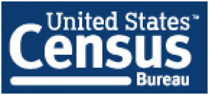 CENSUS BUREAU: Report Shows West Virginia at Bottom of List of Non-Hispanic Whites With Bachelor's Degree or Higher; DC, Massachusetts, Colorado, Maryland, Connecticut Top List