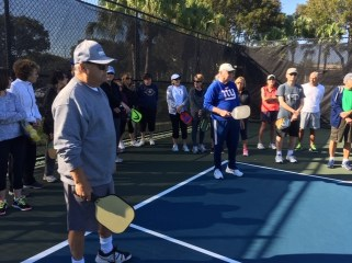 Pickleball 04