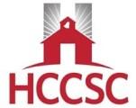 HCCSC_Logo72