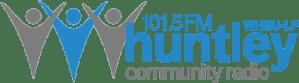 hcr-logo