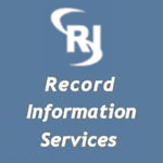 Record Information Services - Access Publix Record data from select Illinois counties