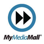 MyMediaMall - eBooks & Audiobooks