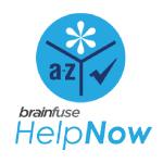 HelpNow! Free online tutoring service