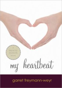 My Heartbeat - book review