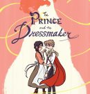 Prince and the Dressmaker – book review