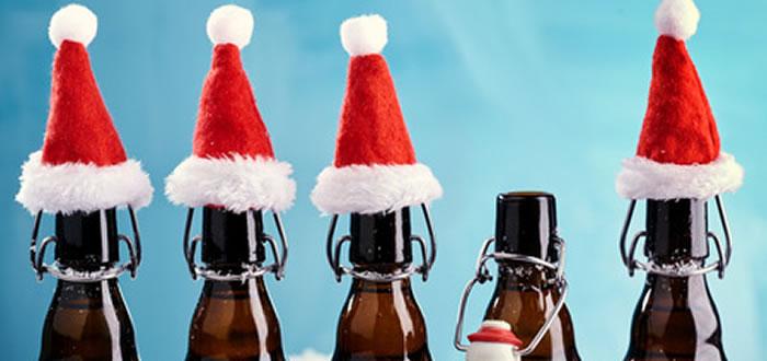 Christmas stocktaking: 9 top tips for festive holiday stocktaking