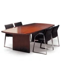 Tables And Chairs For Office Weave Garden Table Furniture Ireland Huntoffice Ie