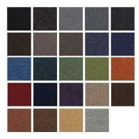 Anti-Static Carpet Tiles - HuntOffice.ie