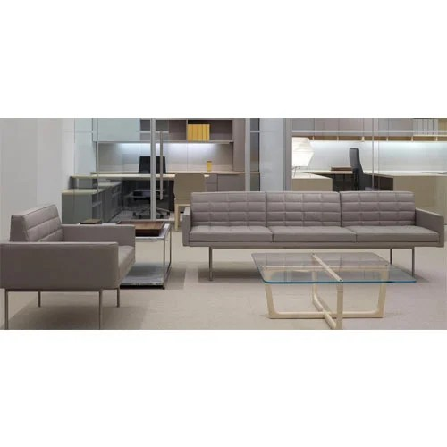 herman miller tuxedo sofa dimensions explained sofas huntoffice ie
