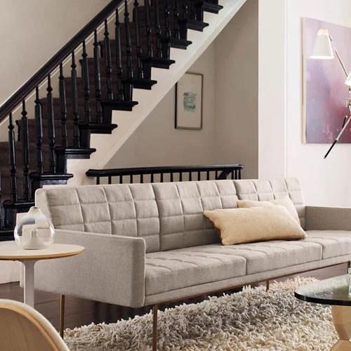 herman miller tuxedo sofa convertible bed nyc sofas huntoffice ie