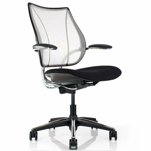 humanscale liberty chair review graco duodiner high cover replacement task - huntoffice.ie
