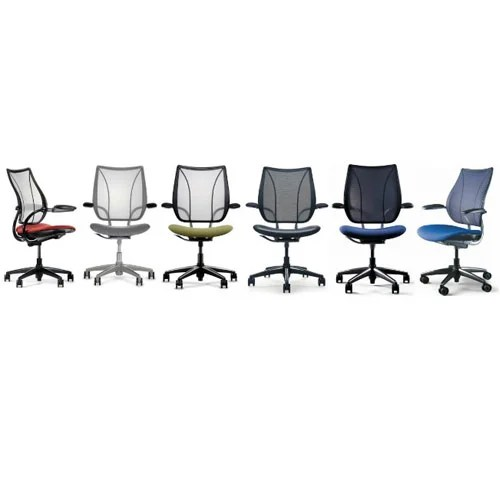 humanscale liberty chair review wrought iron lounge task huntoffice ie
