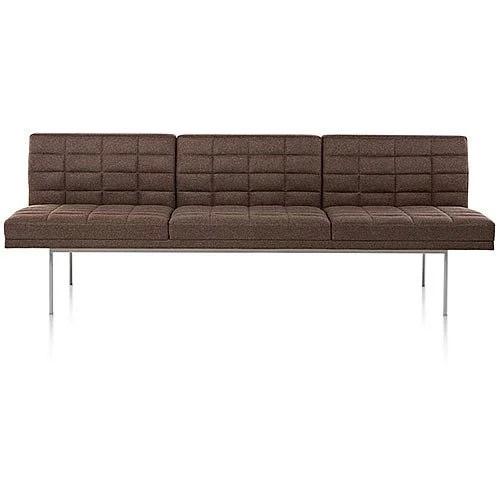 herman miller tuxedo sofa ethan allen sleeper reviews sofas huntoffice ie