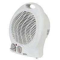 electric fan heaters mercedes benz radio wiring diagram radiators huntoffice ie ireland igenix 2kw upright heater whiite ref ig9020