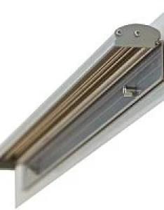 Franken quick change flipchart pad holder magnetic silver also wall mounted flip chart easels huntoffice ireland rh