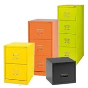 Office Filing Cabinets - HuntOffice.ie Ireland