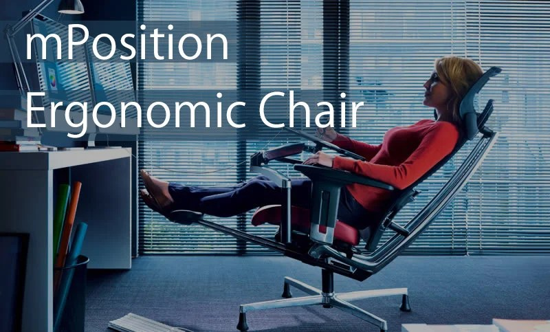 ergonomic chair for home office hanging range furniture huntoffice ie ireland more about