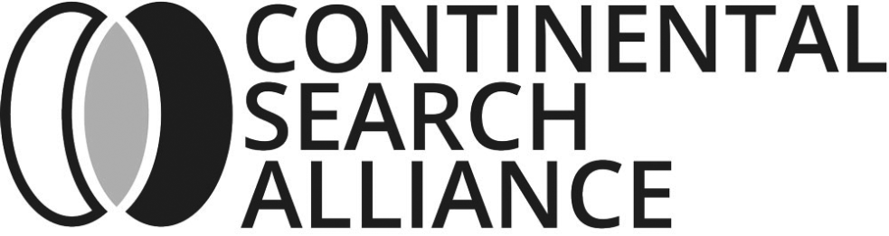 The Continental Search Alliance (CSA)