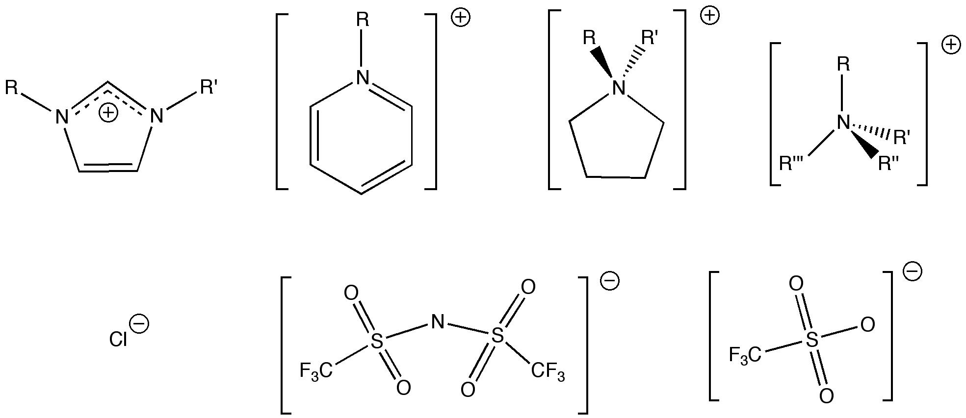 Computational Inorganic Chemistry: Hunt Research Goup