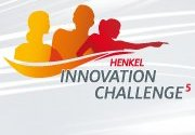 The Henkel Innovation Challenge 6